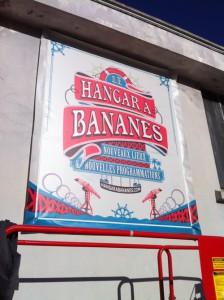 hangar-a-bananes