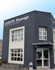 leaute-paysage1