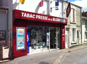 tabac-presse-blordiere3
