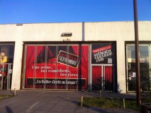 theatre-100-noms3